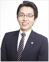 弁護士 奥田 尚彦