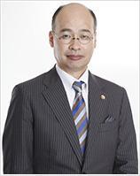 弁護士 坂口 俊幸